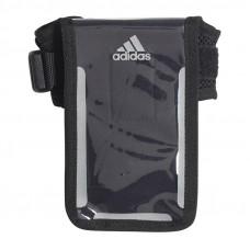 Adidas Run Media Arm