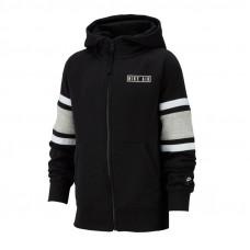 Nike JR Air Hoodie FZ džemperis