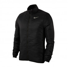 Nike AeroLayer Jacket