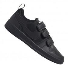 Nike JR Pico 5 GS