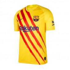 Nike FC Barcelona Breathe Stadium