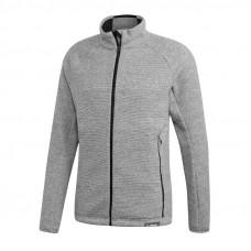 Adidas TERREX Knit Fleece
