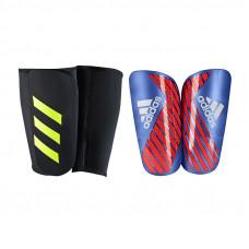 Adidas X Pro