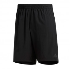 Adidas OWN The Run 2in1 Short 7