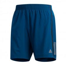 Adidas Own The Run šortai 9