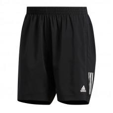 Adidas Own The Run šortai 5