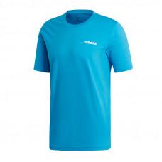 Adidas Essentials Plain marškinėliai