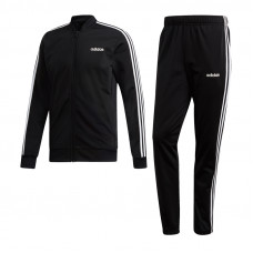 Adidas Back to Basic 3S C Dres