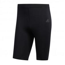 Adidas OWN The Run Tgt šortai