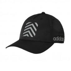 Adidas C40 GR kepurė
