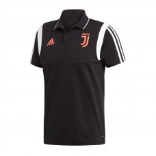 Adidas Juventus CO 19/20 Polo