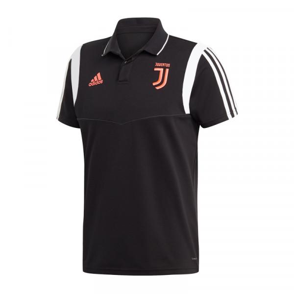 Adidas Juventus CO 19/20 Polo