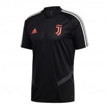 Adidas Juventus TR marškinėliai
