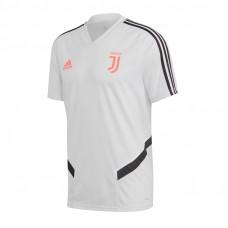 Adidas Juventus TR Jersey