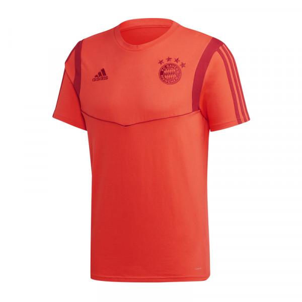 Adidas Bayern Munich Tee 19/20