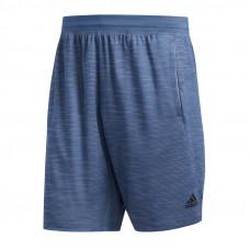 Adidas 4KRFT Sport Z HKN 8