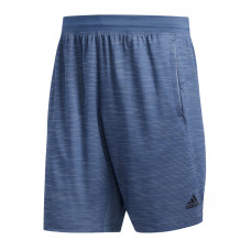 Adidas 4KRFT Sport Z HKN 8 Short