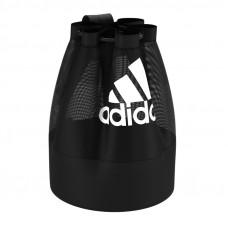 Adidas FB krepšys kamuoliams