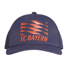 Adidas FC Bayern 3S S16 CW