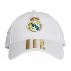 Adidas Real Madrid C40 kepurė
