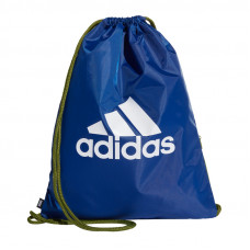 Adidas Gym Sack SP