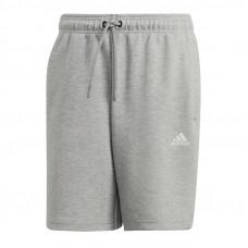 Adidas MH 3 Stripe Short