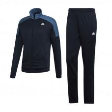 Adidas Badge of Sport kostiumas