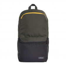 Adidas B2S 3 Stripes Backpack