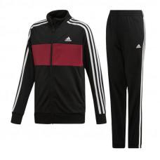 Adidas JR Tiberio kostiumas