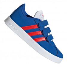 Adidas JR VL Court 2.0 CMF C