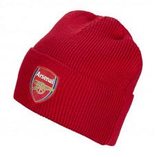 Adidas AFC Woolie kepurė