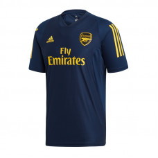 Adidas Arsenal FC Training Jersey