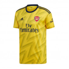 Adidas Arsenal FC Away Jersey 19/20