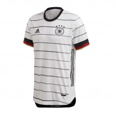 Adidas DFB Home Authentic 2020