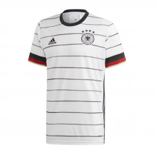 Adidas DFB Home Jersey 2020