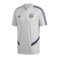 Adidas Bayern Munich Training 19/20