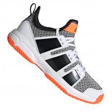 Adidas JR Stabil