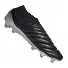 Adidas Copa 19+ FG