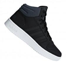 Adidas JR Hoops Mid 2.0 K