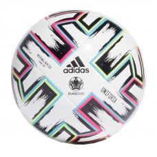 Adidas JR Uniforia League 290g