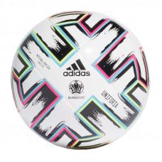 Adidas JR Uniforia League 350g