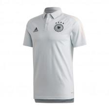 Adidas DFB polo