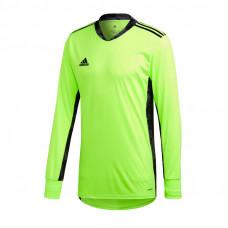 Adidas AdiPro 20 GK vartininko marškinėliai