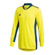 Adidas AdiPro 20 GK