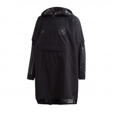 Adidas DFB Poncho