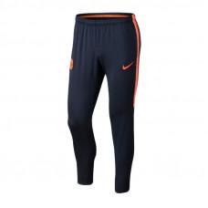 Nike FC Barcelona Dry Squad kelnės