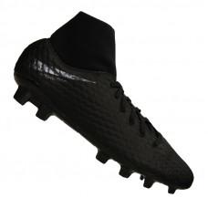 Nike Hypervenom 3 Academy DF FG