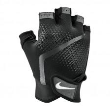 Nike Extreme Lightweight pirštinės