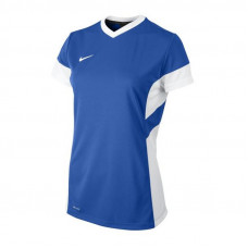 Nike Women s Academy 14 SS Training Top