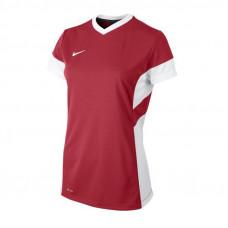 Nike Womens Academy 14 SS Training marškinėliai